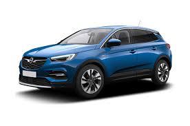 Opel Grandland X 1.5 Ecotec Diesel Advance 130cv
